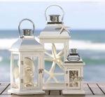 props, decor, beach theme, los angeles, santa monica