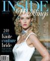articles, weddings, entertainment